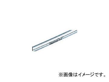 ヤマト タイゴンチューブ 65TR 06509-17(4923502)