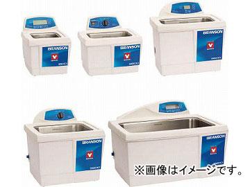 ヤマト 超音波洗浄器 M1800H-J(4819454)