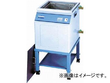 ヴェルヴォクリーア 超音波洗浄器 VS-600RZ(4515391) JAN:4543963206004