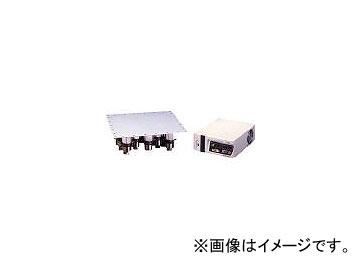 ヴェルヴォクリーア 超音波発振機・振動板型振 VS-3003TF(4737008) JAN:4543963303345