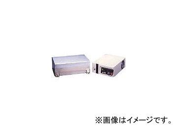 ヴェルヴォクリーア 超音波発振機・投込型振動 VS-300-3TN(4737016) JAN:4543963303338