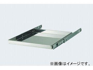 トラスコ中山 薬品庫SW型用スライド式棚板 SW-SDT(4646860) JAN:4989999978032