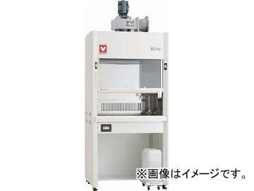 ヤマト マイフード MS-90(4819501)