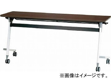 CFVA10-AW(4710037) 1500×450×700 JAN:4549043748792 アイリスチトセ フライングテーブル アルビナウッド