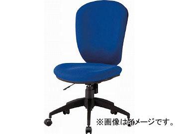 TOKIO オフィースチェア イエローグリーン CF-5CYG(4645626) JAN:4942646056590
