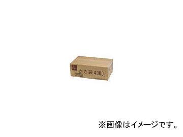 ニイクラ 新倉計量器 傘ぽん 長傘専用袋 4000枚入 KPH-4000(4705009) JAN:4580103530070