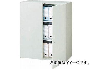 ナイキ 両開き書庫 NW-0911K-AW(4632451) JAN:4947809005453
