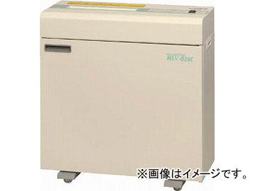MS シュレッダー MSV-D26C MSV-D26C(4660706) JAN:4993460141061