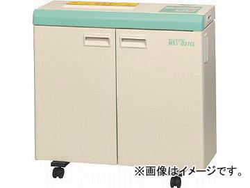 MS シュレッダー MSV-D31C MSV-D31C(4660714) JAN:4993460141054