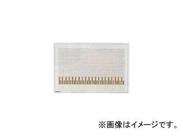 日本統計機 小型グラフSG240 SG240(4639707) JAN:4580167122020