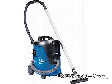 ニルフィスク 業務用ウェット&ドライ真空掃除機 AERO21-01PC(4853202) JAN:5711145190345
