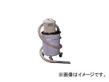 <title>送料無料 大人気 アクア 電動式クリーナー EVC-550 4747453 JAN:4523606772752</title>