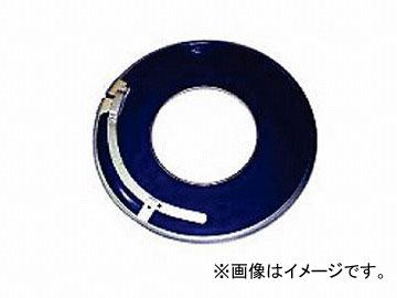 アクア バキュームポンプ&クリーナー用天板 DTB(4747445) JAN:4523606671123