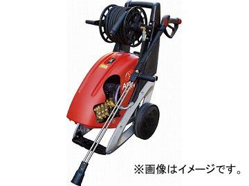 アサダ 高圧洗浄機14/170 60Hz HD14170(4821319) JAN:4991756289343