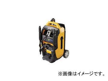 リョービ 高圧洗浄機(50Hz) AJP-2100GQ(50HZ)(4743547) JAN:4960673684128