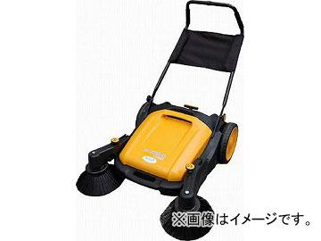 アクア エコスイーパー 手押し式 AJL920S(4747372) JAN:4523606241135