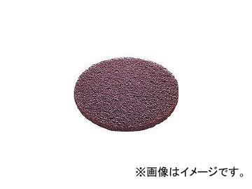 コンドル (ポリシャー用パッド)51ラインフロアパッド9インチ 茶(剥離用) E-17-9-BR(4804627) JAN:4903180318193