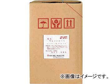 SYK 床洗ウォッシャーS 18L S-032(4933818) JAN:4989933904257