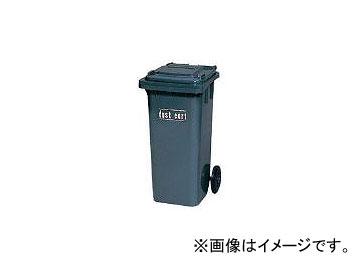 カイスイマレン ゴミ回収カート ダストカート KT-120 KT-120(4580681) JAN:4545210014608