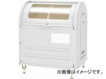アロン ステーションボックス 透明#500A STB-C-500A(4554094) JAN:4970210823583