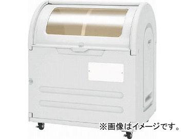 アロン ステーションボックス 透明#500C STB-C-500C(4554116) JAN:4970210823606