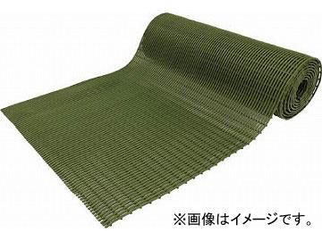 ミヅシマ セーフティマット ソフト グリーン 4390201(4794061) JAN:4964079033399