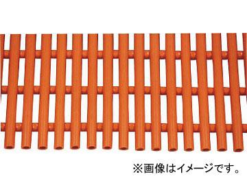 ミヅシマ セーフティマット ソフト オレンジ 4390202(4794079) JAN:4964079033405