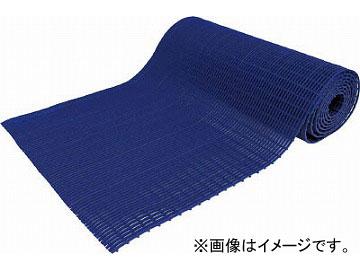 ミヅシマ セーフティマット ハード ブルー 4390210(4794087) JAN:4964079033412