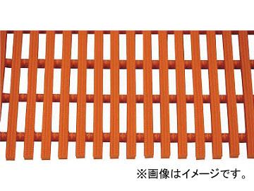 ミヅシマ セーフティマット ハード オレンジ 4390212(4794109) JAN:4964079033436
