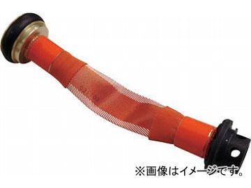 タイガーダム 消火栓用アタッチメント XTDSA(4795776) JAN:4562448570034