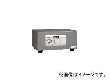 エーコー テンキー式小型金庫 ES-2PK ES-2PK(4796110) JAN:4942988600451