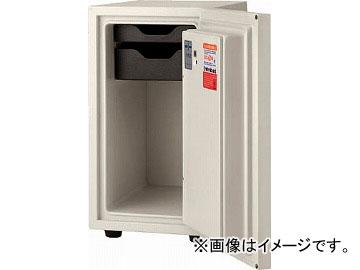 新規購入 ダイヤル式耐火金庫 ONS-D(4566424) JAN:4942988600246:オートパーツエージェンシー エーコー ONS-D-DIY・工具