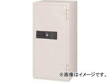 エーコー テンキー履歴式耐火金庫 CSG-90ER CSG-90ER(4566262) JAN:4942988651231