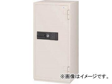 エーコー テンキー履歴式耐火金庫 CSG-92ER CSG-92ER(4566343) JAN:4942988651255
