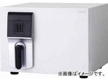 エーコー テンキー式耐火金庫 ONS-E ONS-E(4566432) JAN:4942988600277