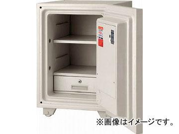 エーコー テンキー式耐火金庫 OSD-E OSD-E(4566483) JAN:4942988600284