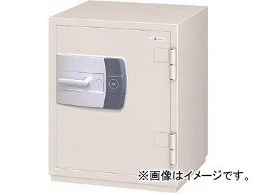 エーコー FeliCaカード対応耐火金庫 CSG-92CD CSG-92CD(4566327) JAN:4942988651354
