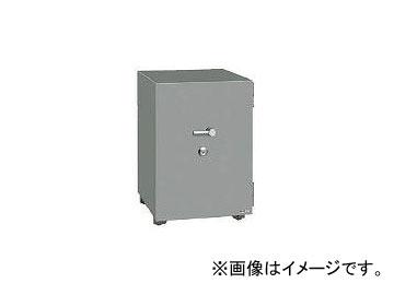 エーコー データセーフ用耐火金庫 DX-103(4566360) JAN:4942988310053