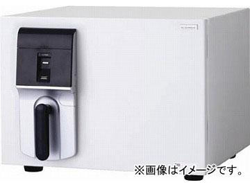 エーコー 指紋照合式式耐火金庫 ONS-F ONS-F(4566441) JAN:4942988600307