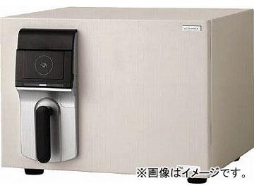 エーコー ICカードロック式耐火金庫 OSS-C OSS-C(4566505) JAN:4942988600321