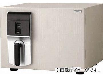 エーコー 指紋照合式式耐火金庫 OSS-F OSS-F(4566530) JAN:4942988600291