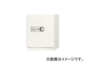 キング 耐火金庫(ストロングシリーズ) BSX503DKSA(4581539) JAN:4952417210533