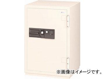 エーコー ダイヤル式耐火金庫 CSG-91 CSG-91(4566271) JAN:4942988651118