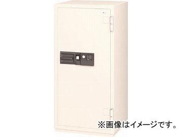エーコー ダイヤル式耐火金庫 CSG-92 CSG-92(4566319) JAN:4942988651125