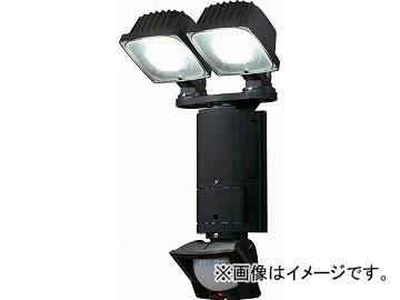 デルカテック LEDセンサーライト DSLD200A2(4704568) JAN:4975584702076