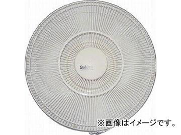 スイデン 工場扇(大型扇風機)50F 50Gタイプ用ガード 50F-G(4602391) JAN:4538634167869