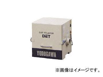 おすすめネット 淀川電機 カートリッジフィルター集塵機(0.2kW)異電圧仕様品単相220V DET200A-220V(4842413) JAN:4562131813660, ASICS f3e1ea6e