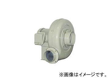 昭和 電動送風機 万能シリーズ(0.1kW) EP-63S(4598971) JAN:4547422105679