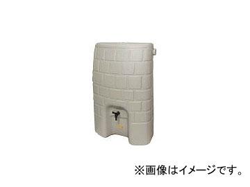 タキロン 雨水貯留タンク 雨音くん150L 308502(4704509) JAN:4907077308502