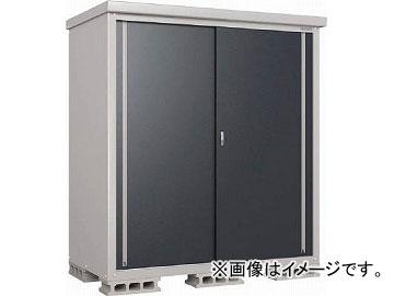 ダイケン ミニ物置DM-GY179 DM-GY179(4861647)